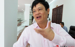 TGĐ Cảng Đà Nẵng nói gì về tuyên bố gây sốc của mình?