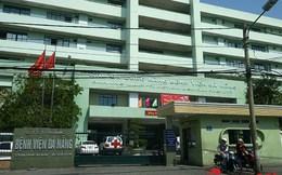 """Dành """"đất vàng"""" xây Trung tâm Tim mạch thuộc Bệnh viện Đà Nẵng"""