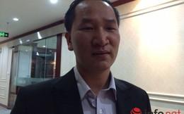 """""""Quan chức, công chức ngoại tỉnh mua nhà ở Hà Nội rất nhiều"""""""