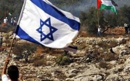 Hòa bình với Palestine có thể đem lại cho Israel hơn 120 tỷ USD