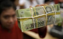 Moody's: Sáp nhập Maritime Bank và MDB là tín hiệu tích cực cho hệ thống ngân hàng VN