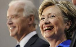 Cuộc đua vào Nhà Trắng thay đổi thế nào sau quyết định của ông Joe Biden?