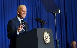 Ông Joe Biden sẽ tuyên bố tranh cử Tổng thống trong tuần này