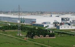 Chính phủ phê duyệt quy hoạch cụm công nghiệp 20 tỉnh, thành phố
