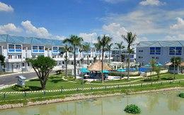 Nhà Khang Điền (KDH): Bán Mega Residence và Mega Village, quý 2 lãi hơn 50 tỷ đồng