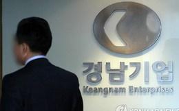 Tìm thấy thi thể của cựu Chủ tịch Keangnam Enterprises