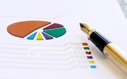 TRC, CCI, C47: ĐHCĐ thông qua kế hoạch kinh doanh năm 2015