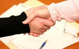 VN sớm ký FTA với Liên minh hải quan Nga, Belarus, Kazakhstan