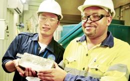 Hai Công ty khai thác vàng nợ thuế gần 400 tỷ đồng: Không thể xuất 400kg vàng