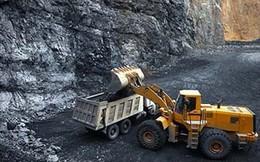 Vốn chủ sở hữu tối thiểu 50% vốn dự án, chủ đầu tư mới được thăm dò khoáng sản