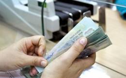 Hộ mới thoát nghèo được vay tới 50 triệu đồng để sản xuất, kinh doanh