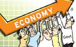UBGSTCGQ: Không còn dư địa để thực hiện các chính sách kích thích kinh tế
