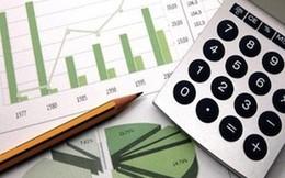 Tin kinh tế 24/3: CPI tháng 3 tăng trở lại, Kinh tế VN đang tăng trưởng dưới tiềm năng