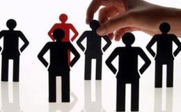 [Doanh nghiệp 11/03]: Doanh nghiệp có biến động về nhân sự trước thềm đại hội