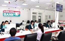 Kienlongbank: LNTT 9 tháng đạt 185 tỷ đồng, giảm 29% so với cùng kỳ