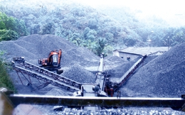 Khoáng sản Lào Cai (LCM): Quý 2, doanh thu đột biến vẫn lỗ 17,6 tỷ đồng