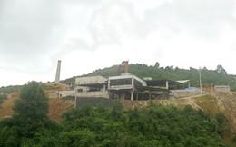 Khoáng sản Na Ri Hamico (KSS): Quý 2 báo lỗ hơn 8 tỷ đồng