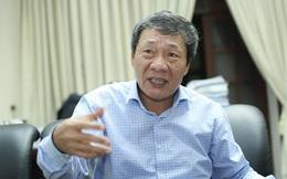 Thái Lan cấp phép cho lao động VN: Hợp thức hóa không đồng nghĩa khuyến khích lao động tự do!