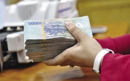 Giao dịch liên ngân hàng tăng mạnh, NHNN bơm ròng hơn 700 tỷ đồng trên OMO