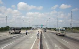 Trên 6.300 tỉ đồng xây dựng đường cao tốc Mỹ Thuận-Cần Thơ