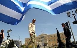 Eurogroup sẽ quyết định về gói cứu trợ cho Hy Lạp vào ngày 14/8