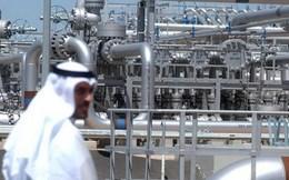 OPEC hạ dự báo nhu cầu tiêu thụ dầu mỏ thế giới trong 2016