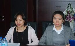 """Phó TGĐ C.E.O: """"CEO đang tập trung đầu tư hạng mục lớn nhất là Novotel Phú Quốc Resort"""""""