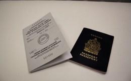 Quy định cấp, sử dụng giấy phép lái xe quốc tế