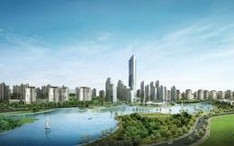 Hà Nội điều chỉnh tổng thể quy hoạch Khu đô thị mới Bắc An Khánh