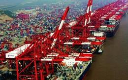 Trung Quốc thành lập quỹ đầu tư vào công nghiệp Mỹ Latinh