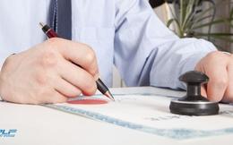 Những tác động mới của Luật doanh nghiệp 2014 đến Đại hội cổ đông doanh nghiệp