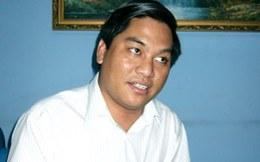 Vì sao nguyên Giám đốc Hanoi Land bị bắt?