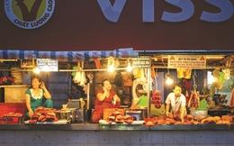 Thế Giới Di Động bán thịt: Lãi hơn cả hàng điện tử?