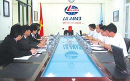 Lỗ lũy kế vượt vốn điều lệ, LM3 đối mặt nguy cơ bị hủy niêm yết
