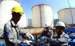 Sẽ xem xét các yếu tố bất lợi cho nhà máy lọc dầu Dung Quất