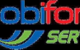MobiFone Service thay chủ tịch HĐQT