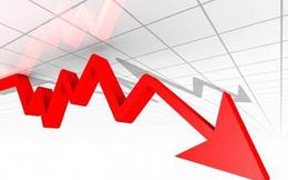 """""""Lạm phát quá thấp sẽ làm suy yếu khả năng chống đỡ của doanh nghiệp"""""""