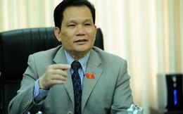 Sau vụ công nhân Pou Yuen đình công: Cân nhắc hưởng BHXH một lần