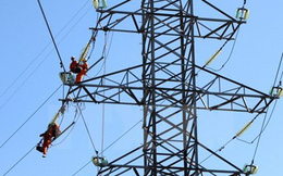 Đồng Nai đầu tư trên 18.000 tỷ đồng cải tạo mạng lưới điện