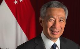 Singapore giải tán quốc hội