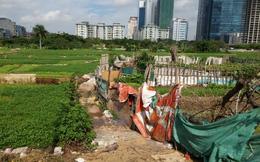 Số phận hai dự án tỷ đô cao nhất Việt Nam giờ ra sao?