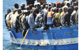Cuộc sống địa ngục của những kiếp người nhập cư trái phép