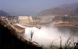 Sông Đà 6: Năm 2014 LNST đạt 71,36 tỷ đồng vượt 10% kế hoạch