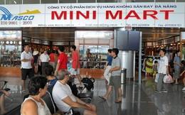 MASCO: Lãi 9 tháng vượt kế hoạch năm, EPS 8.746 đồng