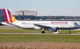 Thảm kịch Germanwings làm thay đổi chính sách an toàn hàng không