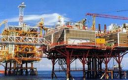Giá dầu thô giảm đe dọa đến nguồn thu ngân sách