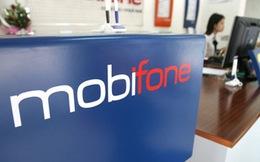 MobiFone báo lãi gần 2.100 tỷ đồng trong quý 1