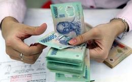 Tranh cãi tăng lương tối thiểu 2016: Chính phủ nói gì?
