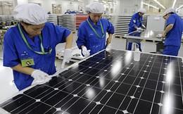 Bloomberg: Việt Nam tăng trưởng nhờ giá năng lượng thấp