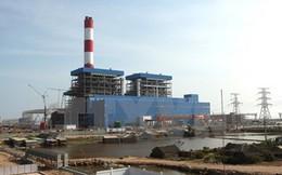 Nhiệt điện Duyên Hải có vốn đầu tư hơn 5 tỷ USD